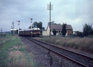 Australian-Railmotors - hmrsweb