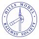 Logo white - hmrsweb