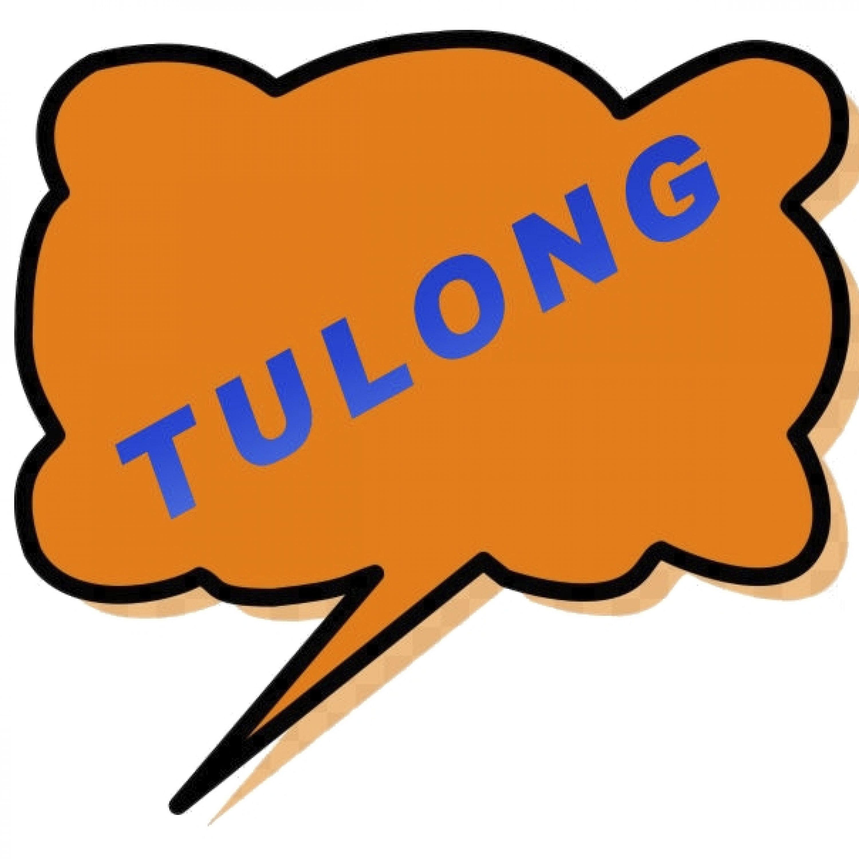 Tulong -2